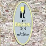 TheBrook Inn